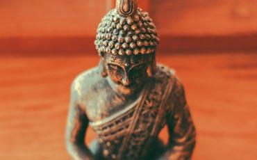 Formación Internacional Nyasa Yoga Nidra Online