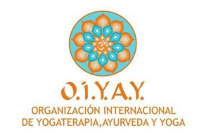 Organizacion Internacional de Yoga Ayurveda y Yoga