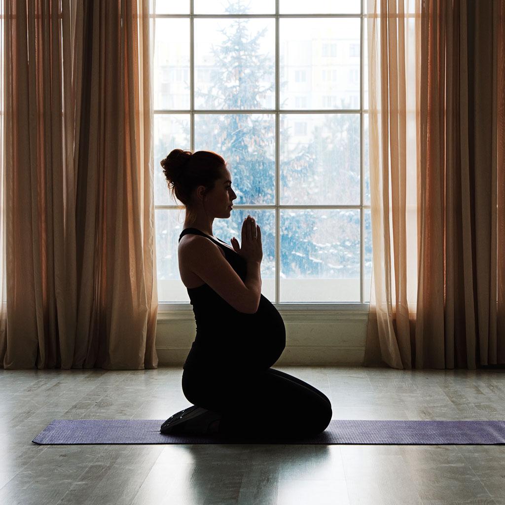 curso-yoga-prenatal