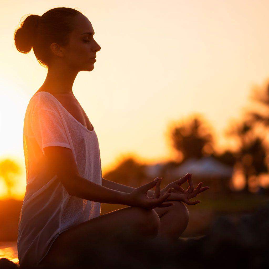 curso-meditacion-y-relajacion