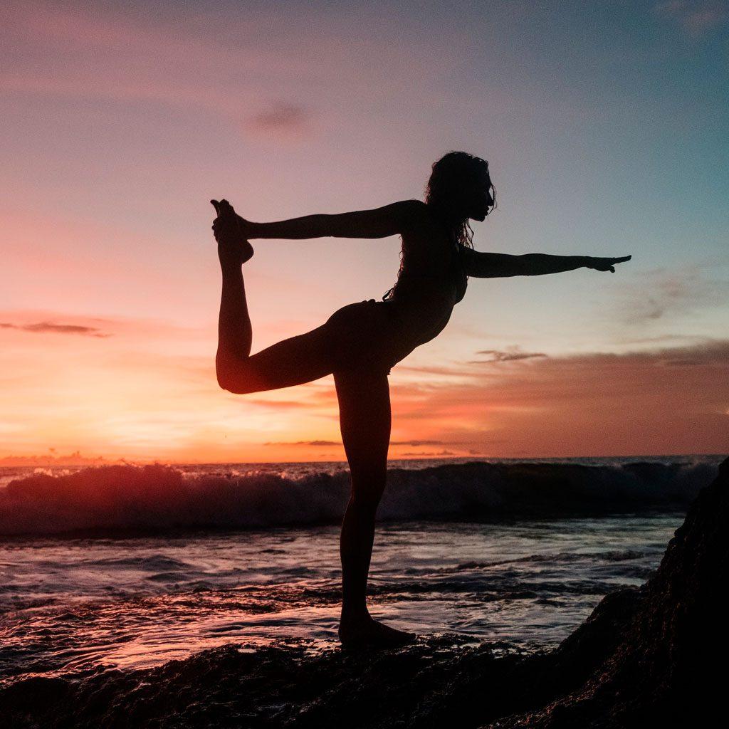 curso-profesor-yoga