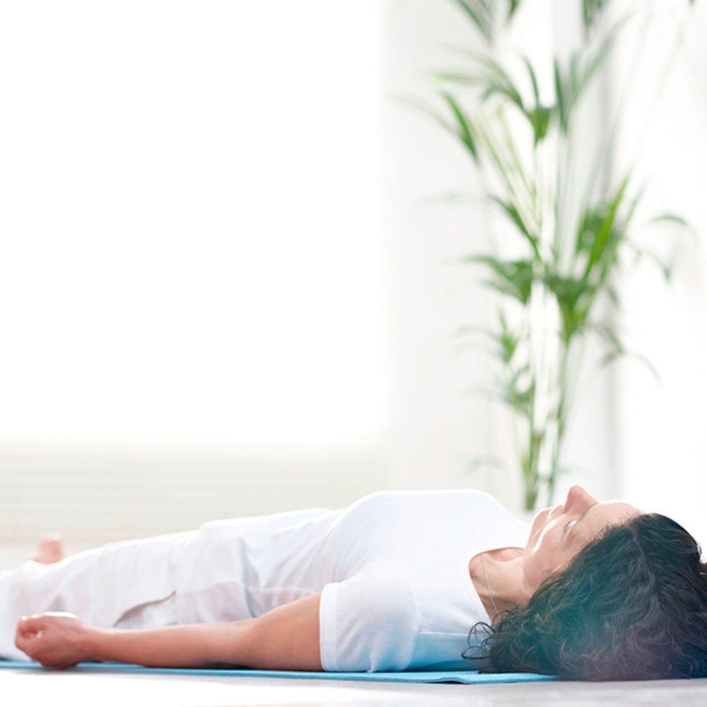 curso-yoganidra